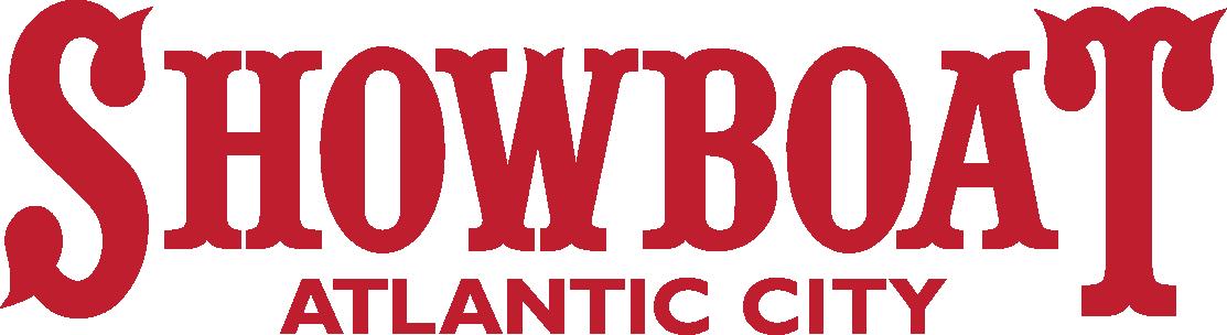 00-Showboat Hotel Logo